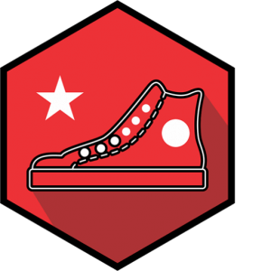 cropped-SHOEGUIDE.png