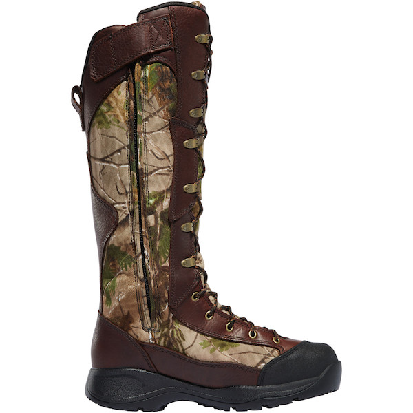 Snake Boots The Ultimate Guide Shoe Guide